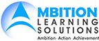 Ambition Learning Solutions, India
