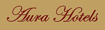 Aura Hotels, India