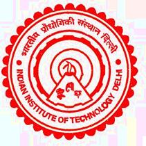 IIT Delhi, India