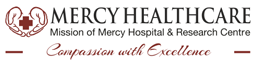 Mercy Healthcare, India