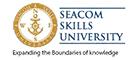 Seacom Skills University, India